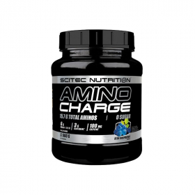 Amino Charge 600gr