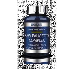 Saw Palmetto Complex 60 kapsúl