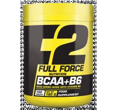 BCAA+B6 - 150 TABLIET
