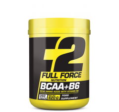 BCAA+B6 - 350 tabliet