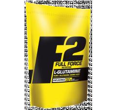 L-GLUTAMINE 450g