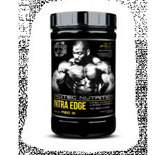 INTRA EDGE 720 g