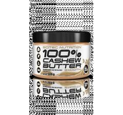 100% Cashew Butter 500 g