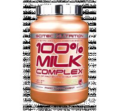100% MILK COMPLEX 920G