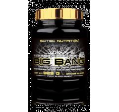 BIG BANG 3.0 825 g