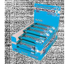 CHOCO PRO 20x55gr