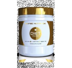 Diet Protein 390gr + DARČEK SHAKER