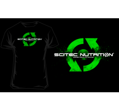 Scitec Green '96