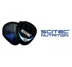 Grip pad w Scitec logo
