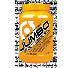JUMBO PROFESSIONAL 1620G