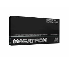 MACATRON 108 kapsúl