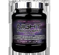 NIGHT RECOVERY 28 sáčkov