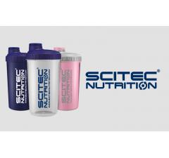 Šejker SCITEC 700 ml