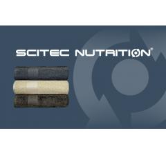 Uterák - Scitec Nutrition