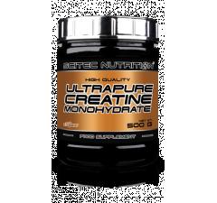 Ultrapure Creatine Monohydrate 1000gr